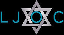 LJOC Memorial Website